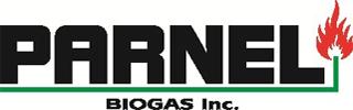 Parnel BioGas Inc.